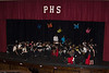 PHS : 5 galleries with 246 photos